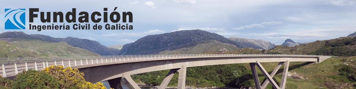 Fundación de Ingeniería Civil de Galícia